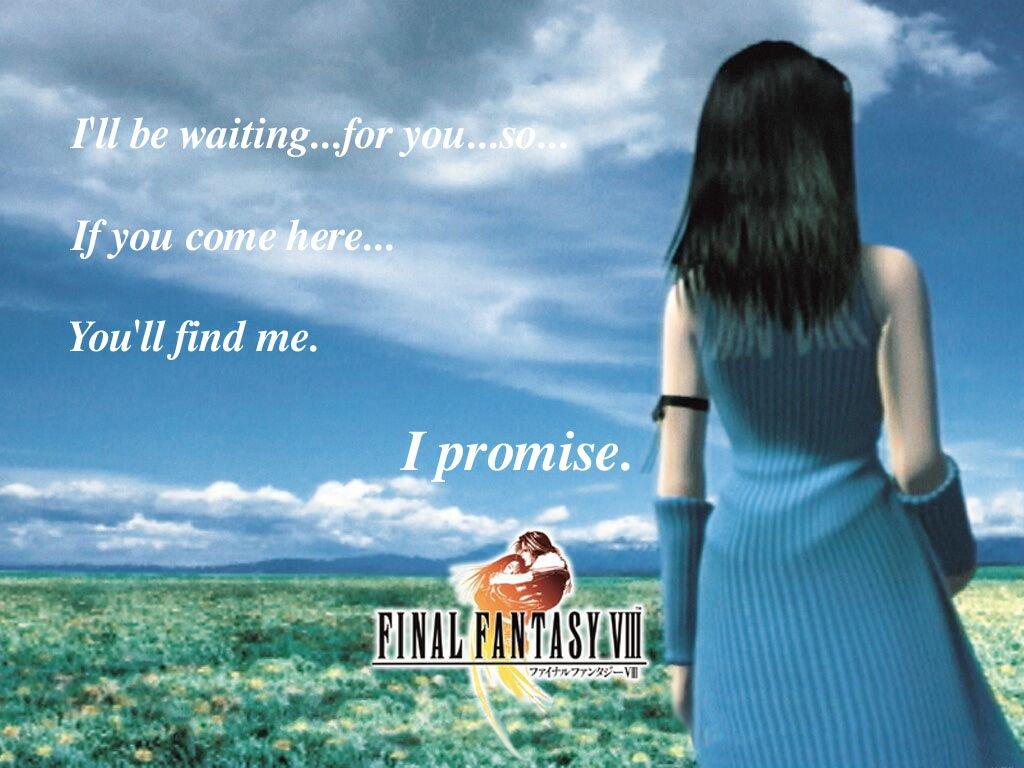 http://2.bp.blogspot.com/-DUimfVvGMnI/UEzgv2fxpyI/AAAAAAAADQ0/3sxtPFUO8IA/s1600/final_fantasy_viii_wallpaper_1024_8ww4.jpg