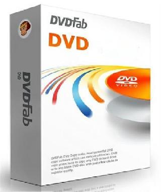 Download   free - DVDFab HD Decrypter