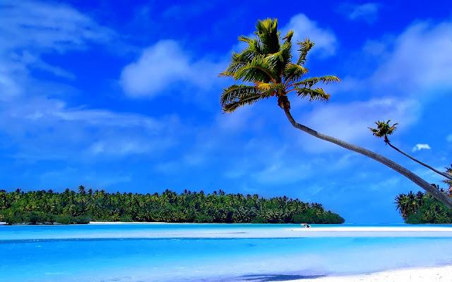 the-caribbean-island-southeastern-gulf-mexico