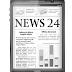 News 24 ★ widgets v2.7.11