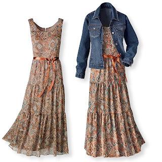 ملابس نسائية أنيقة clothes veiled 4.jpg