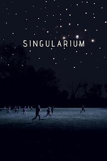 Ver online: Singularium (2011)