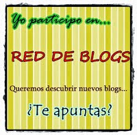 Red de blogs!
