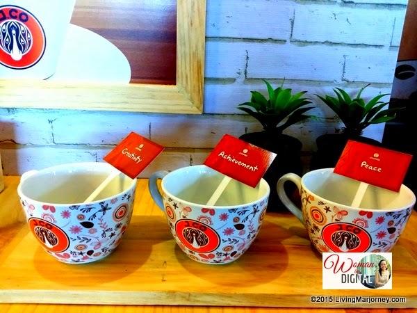 http://www.livingmarjorney.com/2015/02/latte-art-JCO-new-cafe-concept.html