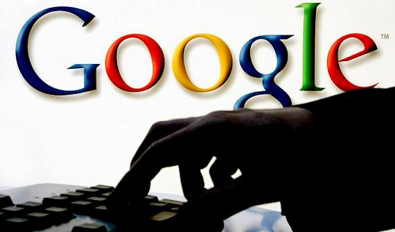 Iata cele mai populare cuvinte cheie in Google saptamana trecuta