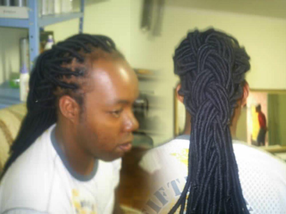 cortes-de-cabelo-masculino-dreads-5