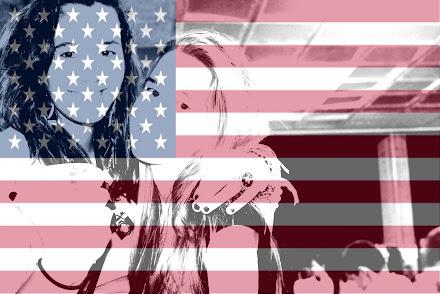 EE.UU♥
