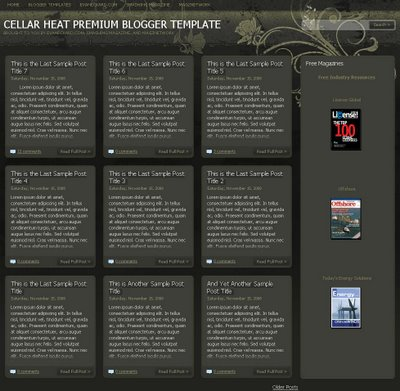 cellular-blogger-template-layout-free-download-bloggerlayout