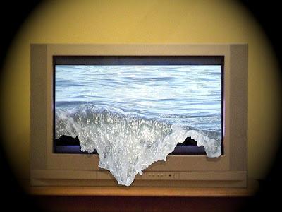 Bahaya Kesehatan Yang Ditimbulkan Tv 3d [ www.BlogApaAja.com ]