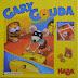 [nonsolograndi] Gary Gouda