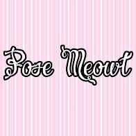 Pose Meowt