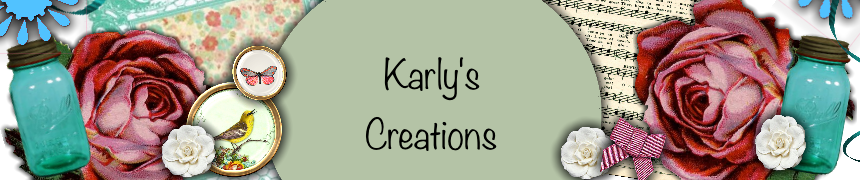Karly's Creations