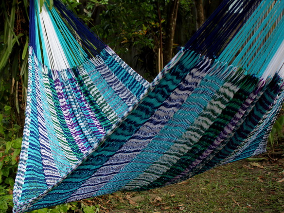 yard to i rope hanging trees hammock diy envy a buy how lg your can htm choose where
