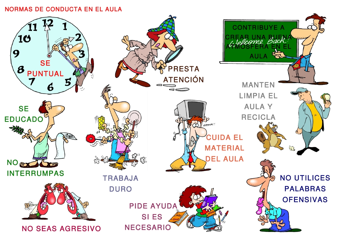spanish aula international 1 Spanish courses courses spn 1000 elementary spanish (3) (1-3) project, field experience, readings, or research interpreting for international conferences and for diplomacy intensive practice in simultaneous interpretation.