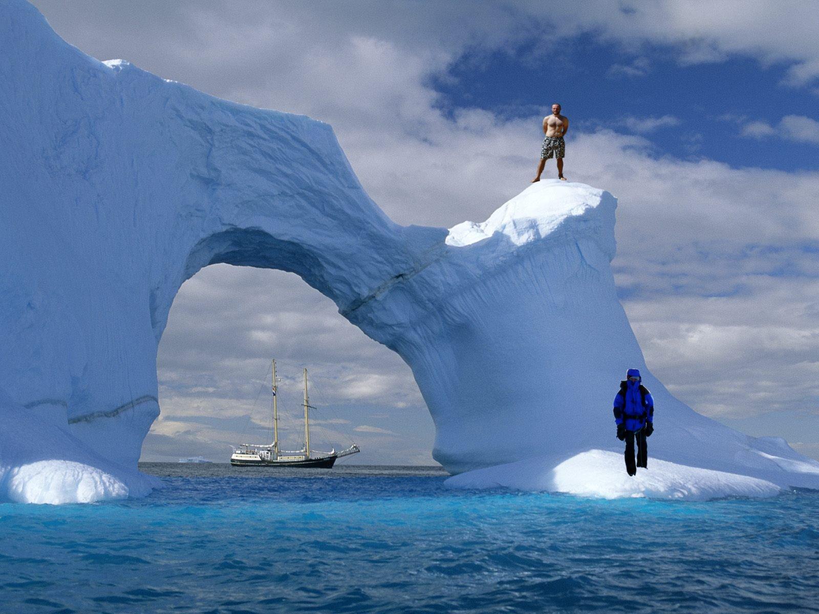 http://2.bp.blogspot.com/-DUraTqkr9MM/Tsyqmg-uqxI/AAAAAAAAAuE/NF-srX5LQ-A/s1600/antarktis-segeln-wallpapers_9694_1600x1200.jpg
