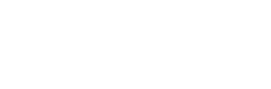 Mustache Machines
