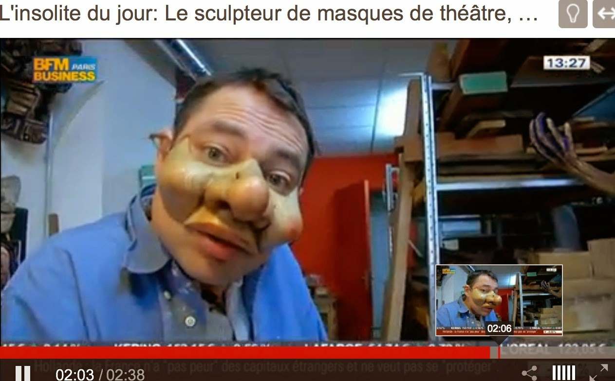 http://www.wat.tv/video/insolite-jour-sculpteur-masques-6nw2r_5gkv9_.html