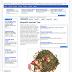 Memilih Template Blog Adsense Untuk Hasil Yang maksimal