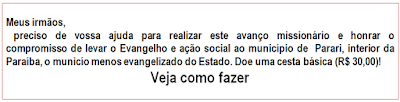 http://auxilioebd.blogspot.com.br/p/blog-page.html