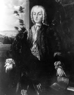Bartolomeo Cristofori, The inventor of Piano