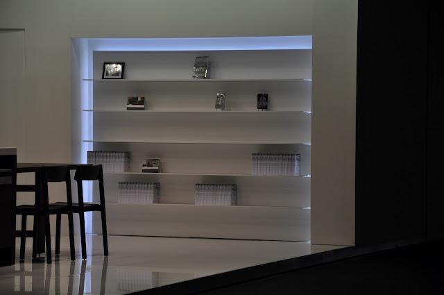 Salone internazionale del mobile milano, salone del mobile,arredo,casa,