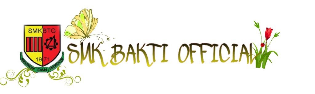 SMK BAKTI [OFFICIAL]