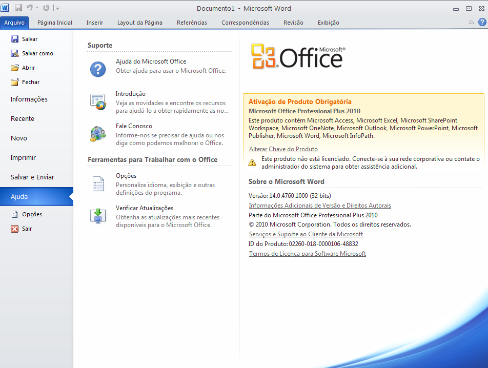 CLICK AQUI Microsoft Office 2010 Professional Plus Microsoft Office 2010 Professional Plus 2014 03 09 180929