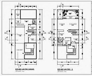Gambar%2BDenah-Rumah-2-Lantai-Minimalis-363x300