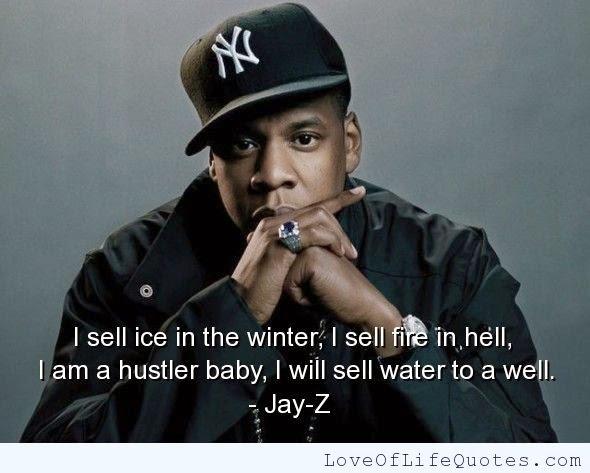 Who sang im a hustler baby