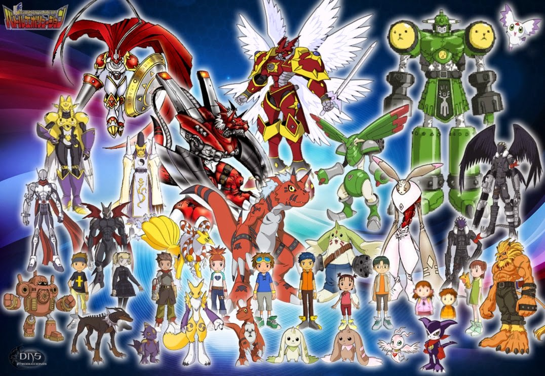 http://gallerycartoon.blogspot.com/2015/03/cartoon-pictures-digimon-3.html