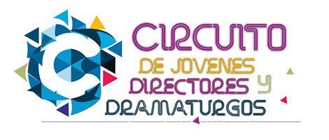 Circuito Internacional de Jóvenes Dramaturgos y Directores