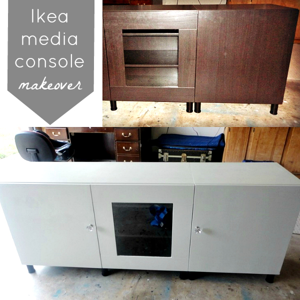 Related keywords suggestions for ikea media console for Floating console table ikea