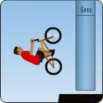เกมส์ X-Rider Game