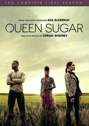 Série Queen Sugar - 1ª Temporada Legendada 2016 Torrent