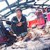 Ngư Dân Bị Trung Quốc Tấn Công, Cướp Phá: Hỗ Trợ 500.000 Là Xong