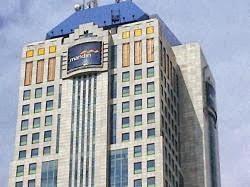 lowongan kerja bank mandiri oktober 2013