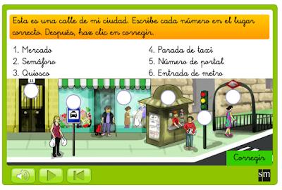 http://www.google.com/url?q=http://www.primaria.librosvivos.net/1epcmcp_ud9_act2_localidad.html&sa=D&sntz=1&usg=AFrqEzdWi3V-RYn4siWP1bEQqQezltC_xA