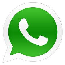 WhatsApp RYHMÄ