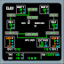 Airbus Electrical System