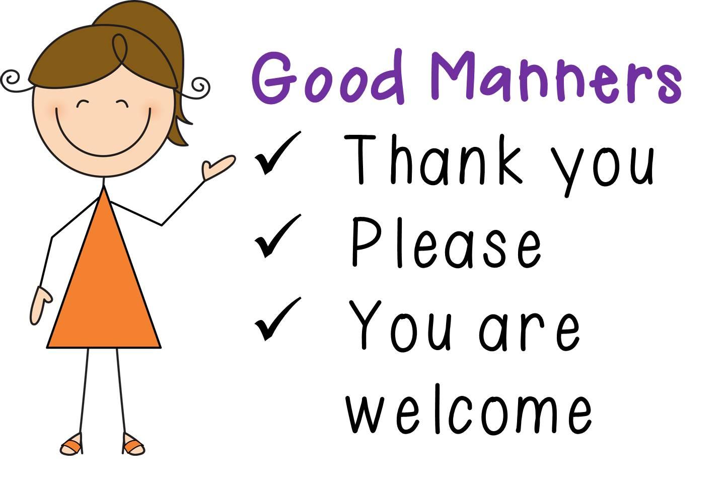 good manner essay Essay on good manners in hindi - शिष्टाचार पर निबंध - अच्छा व्यवहार एक सज्जन के निशान हैं, सच्चे सज्जन दूसरों की भावनाओं को कभी चोट नहीं देंगे.