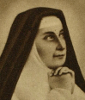 St. Mary Euphrasia Pelletier