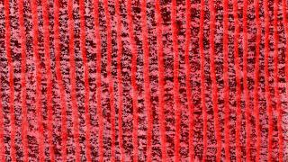texture imitazione tessuto disegnato a cera: N17