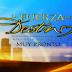 """""""La Fuerza del Destino"""" llega pronto a Univisión USA"""