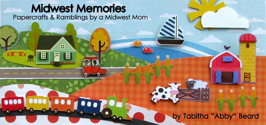 Midwest Memories