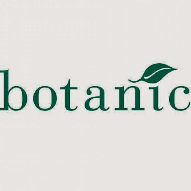 Economiquement v tre botanic et le d veloppement durable for Monsieur jardinage conseil