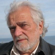 Φίλιππος Φούντης