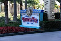 Staying Disneyland Resort Property ' Point