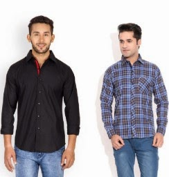 Flipkart : Buy Men's Trouser of Many Brands at Min 50% Off – Buytoearn