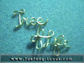 tree_of_life_in_wire_name