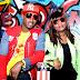 Gospel City iNTRO: Meet Naija's Very Own Radical Gospel Duo